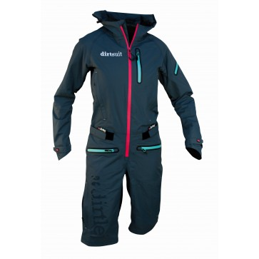 Dirtlej Dirtsuit Pro Edition Women