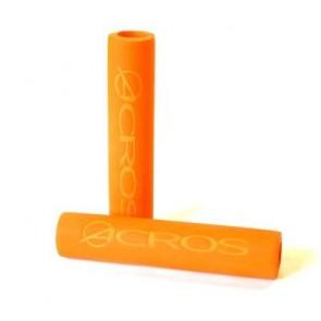 ACROS Griffe, A-Grip, Silikon orange