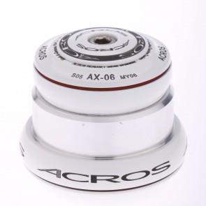 AX-06 Weiss