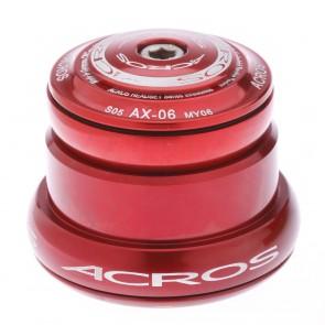 AX-06 Rot