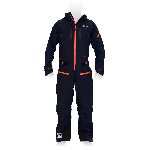 Dirtlej Dirtsuit core edition