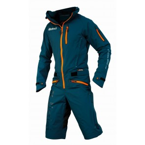 Dirtlej Dirtsuit Pro Edition Men