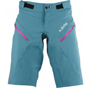 Dirtlej Short Trailscout Summer Women
