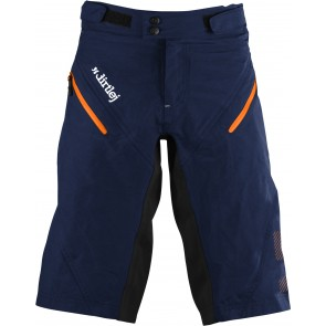 Dirtlej Short Trailscout Waterproof Man