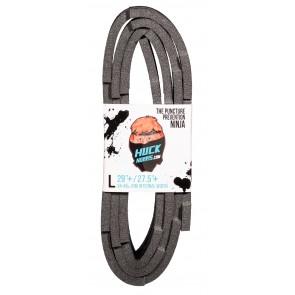 Huck Norris Anti Snakebite Einzelpack, Grösse L, für 34-45 mm Felgen