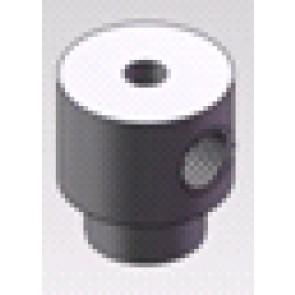 KS i900R/i950R Klemmnippel Remotekabel
