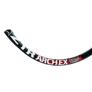 "Arch EX 29"""