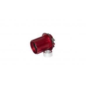 NoTubes Freilaufkörper Shimano  für ZTR 3.30HD