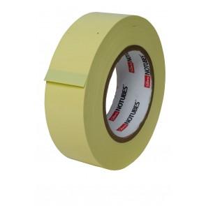 NoTubes Tape 30 mm, 60yd Werkstattrolle