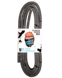 Huck Norris anti Snakebite Einzelpack, Grösse M, für 27-35mm Felgen