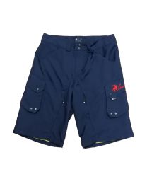 DH Shorts Men Freedom, Grösse XL
