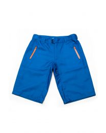 Bike Shorts Men Park V2 Snorkel Blue, Grösse XS - XXL