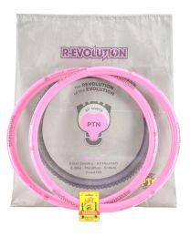 Pepis Tire Noodle R-Evolution