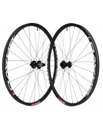 NoTubes ZTR Bravo Team 29', 15x100/12x142mm