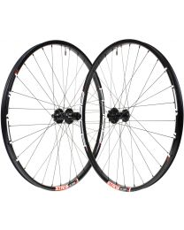 NoTubes Arch MK3 29', Boost, Shimano
