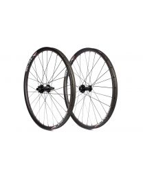 Acros Race Carbon Boost 29' Shimano