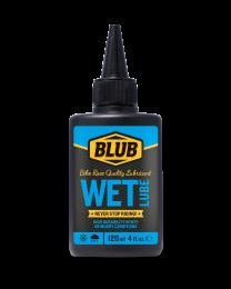 Blub Wet Lube Kettenöl 120 ml