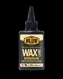 Blub Wax Kettenwachs 120 ml