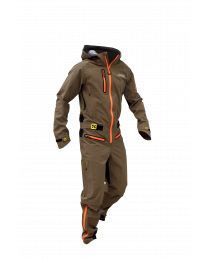 Dirtlej Dirtsuit - Core Edition Men