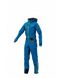 Dirtlej Dirtsuit - Core Edition Women