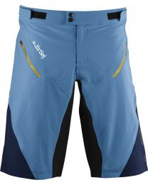 Dirtlej Short Trailscout Half&Half Men