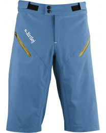 Dirtlej Short Trailscout Summer Men