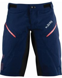 Dirtlej Short Trailscout Waterproof Women