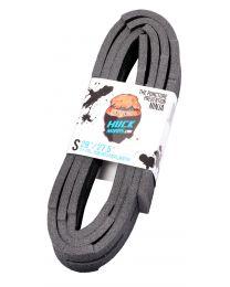 Huck Norris anti Snakebite Einzelpack, Grösse S, für 21-28 mm Felgen