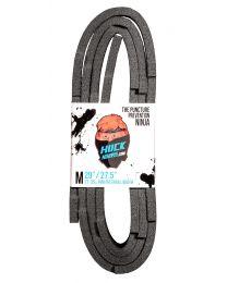 Huck Norris anti Snakebite Einzelpack, Grösse M, für 27-35 mm Felgen