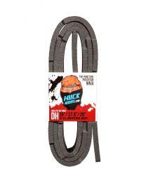 Huck Norris E-Bike - anti Snakebite Kit, Einzelpack, für 34-45mm Felgen