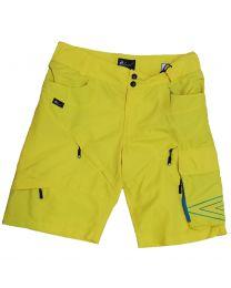 FR Shorts Sunny Grösse S