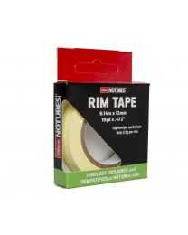 NoTubes Tape Universal 12 mm