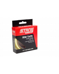 NoTubes Tape, 27mm, 10 yd