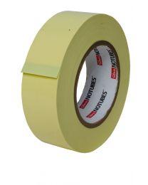 NoTubes Tape 33 mm, 60yd Werkstattrolle