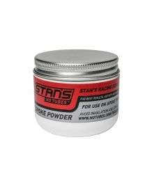 NoTubes Spoke Powder