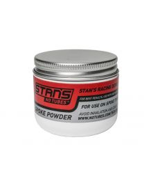 NoTubes Spoke Powder