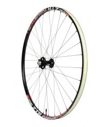 Radsatz ZTR Race Gold 29' Lefty