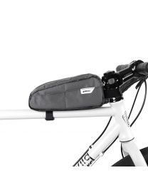 Woho X-Touring Top-tube Bag
