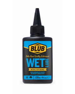 Blub Wet Lube Kettenöl 120 ml