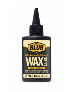 Blub Wax Kettenwachs 120 ml