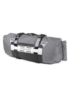 Woho X-Touring Handlebar Dry Bag