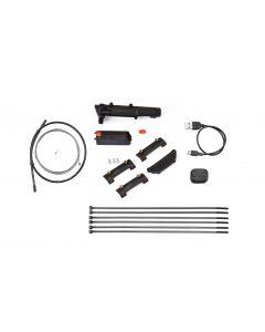 Xshifter Wireless Schaltung Set Minipod