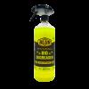 Blub Bio Degreaser 1 Liter