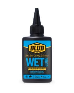 Blub Wet Lube Kettenöl 120ml