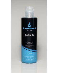 ilmandi Sport Cooling Gel