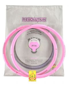 Pepis Tire Noodle R-Evolution