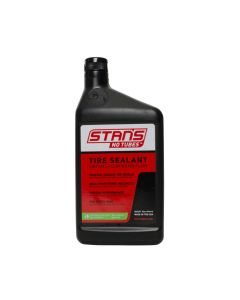 NoTubes Dichtmilch, 946 ml