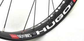 Hugo 52
